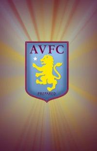 Aston Villa F.C. Wallpaper 3