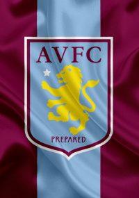 Aston Villa F.C. Wallpaper 2