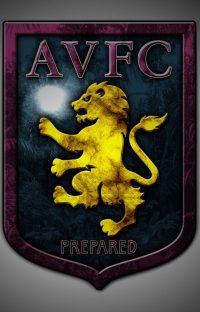 Aston Villa F.C. Wallpaper 1
