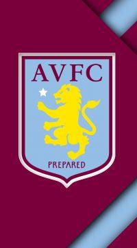 Aston Villa F.C. Wallpaper 10