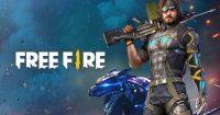 Free Fire Wallpaper 9