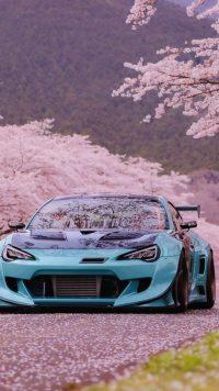 JDM Cars Wallpaper 5