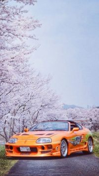 JDM Cars Wallpaper 8