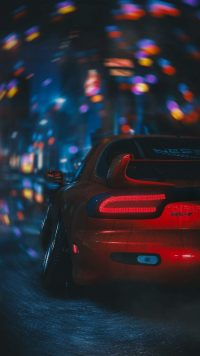 JDM Cars Wallpaper 21