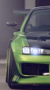 JDM Cars Wallpaper 17