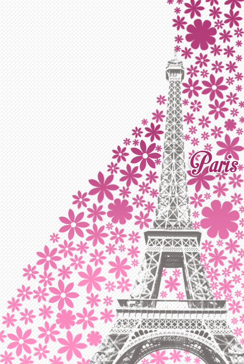 Paris Wallpaper 1