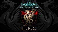Liverpool FC Wallpaper 24