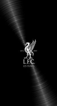 Liverpool FC Wallpaper 17