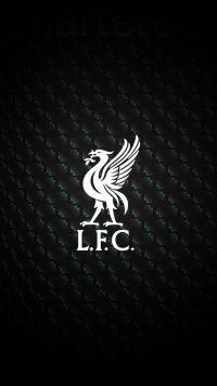 Liverpool FC Wallpaper 15