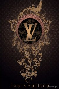 Louis Vuitton Wallpaper 10