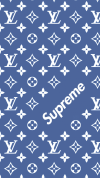 Louis Vuitton Wallpaper 9