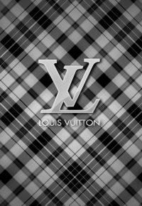 Louis Vuitton Wallpaper 11