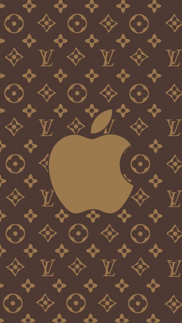 Louis Vuitton Wallpaper 1