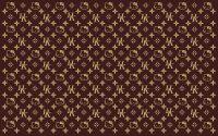 Louis Vuitton Wallpaper 7