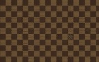 Louis Vuitton Wallpaper 6