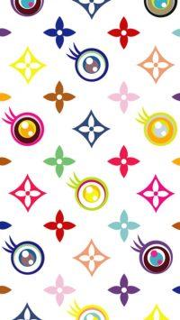 Louis Vuitton Wallpaper 4