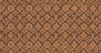 Louis Vuitton Wallpaper 3