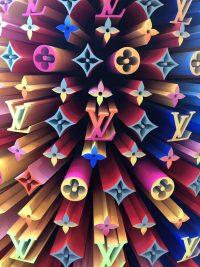 Louis Vuitton Wallpaper 2