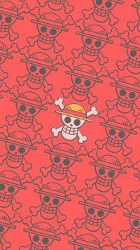 Luffy Wallpaper 2