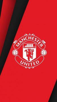 Man Utd Wallpaper 11