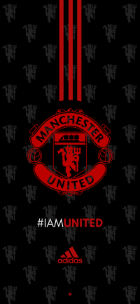 Man Utd Wallpaper 10