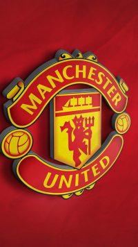 Man Utd Wallpaper 6