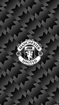 Man Utd Wallpaper 5