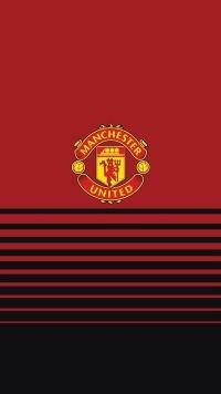 Man Utd Wallpaper 3