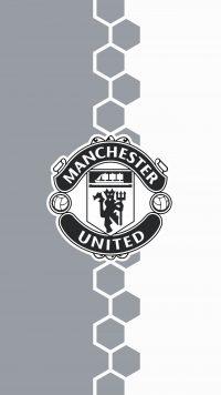 Man Utd Wallpaper 12