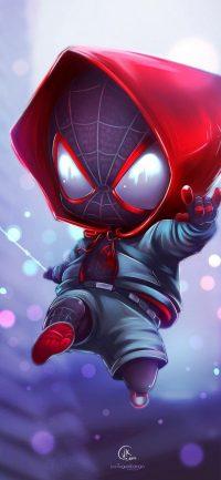 Marvel Wallpaper 11