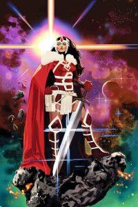 Marvel Wallpaper 19