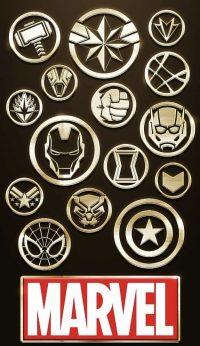Marvel Wallpaper 6