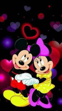 Mickey Mouse Wallpaper 13
