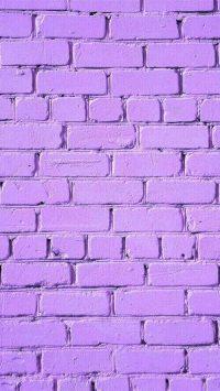 Purple Aesthetic Wallpaper 11