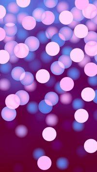 Purple Aesthetic Wallpaper 7