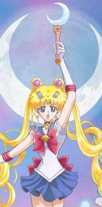 Sailor Moon Wallpaper 7