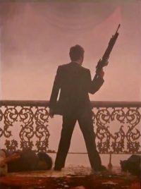 Scarface Wallpaper 6