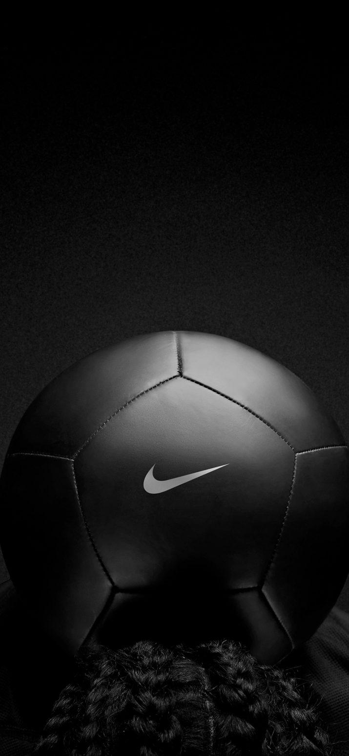 Soccer Ball Wallpaper 1