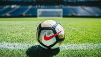 Soccer Ball Wallpaper 12