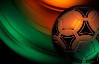 Soccer Ball Wallpaper 11