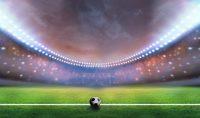 Soccer Ball Wallpaper 6