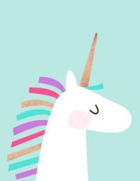 Unicorn Wallpaper 7