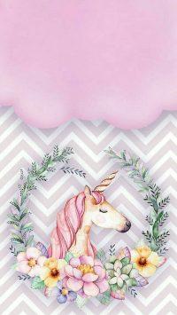 Unicorn Wallpaper 12