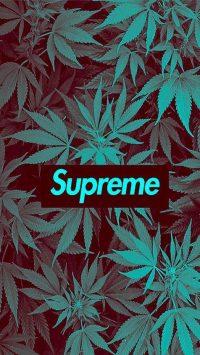 Weed Wallpaper 7