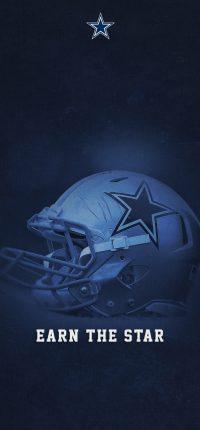 Dallas Cowboys Wallpaper 34