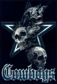 Dallas Cowboys Wallpaper 36