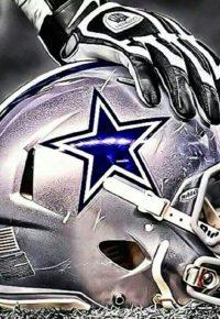 Dallas Cowboys Wallpaper 35