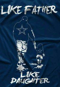 Dallas Cowboys Wallpaper 37
