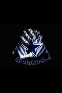 Dallas Cowboys Wallpaper 38