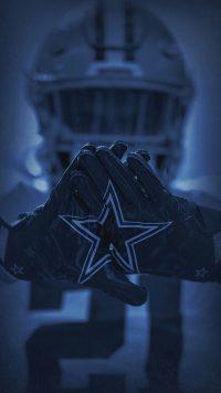 Dallas Cowboys Wallpaper 40